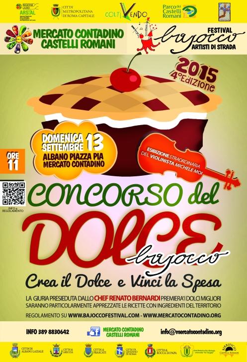 ConcorsoDolceBAJOCCO2015